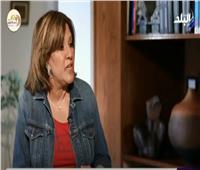 فيديو| هدى عبدالناصر: بعد ثورة يوليو كان يتم إنشاء 200 مدرسة في العام
