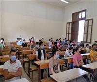 اشتراطات صحية لحماية الطلاب من الإصابة بكورونا