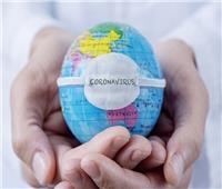 إصابات فيروس كورونا حول العالم تتخطى حاجز الـ37 مليونًا