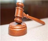 اليوم.. محاكمة 4 متهمين بـ«خلية داعش بولاق الدكرور»