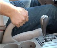أسباب وعلامات تلف فرامل السيارة