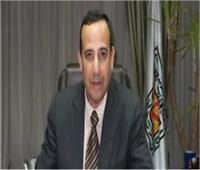 شمال سيناء تواصل احتفالاتها بانتصارات أكتوبر بافتتاح المشروعات بوسط سيناء