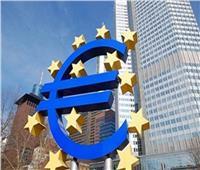 إنفوجراف| محفظة مشروعات البنك الأوروبي لإعادة الإعمار والتنمية