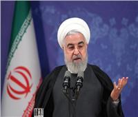 روحاني: نمر حاليا بظروف صعبة للغاية