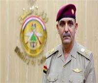القبض على قيادي بارز بـ «داعش» في كركوك شمالي العراق