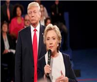 """رغم مرور 4 سنوات.. لماذا يلجأ ترامب لـ""""إيميلات كلينتون"""" في منافسة الانتخابات؟"""