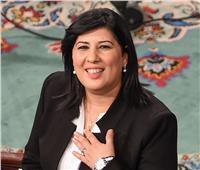 صحيفة تونسية: عبير موسى حولت «كورونا» لأداة هجوم ضد خصومها
