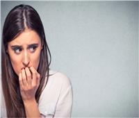 خبير نفسي: «الهلاوس السمعية» أحد أسباب الانتحار .. فيديو