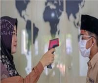 ماليزيا تتجاوز الـ«15 ألف» إصابة بفيروس كورونا