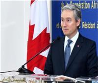 كندا تطالب تركيا بعدم التدخل في نزاع ناجورنو كاراباخ