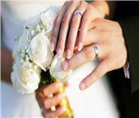 «10 أكتوبر 2020» غير مُحببللزواج.. تعرف على السبب