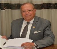 خبير مصرفي: انخفاض معدل التضخم في مصر يعكس نجاح «المركزي»