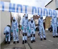 عدد ضحايا جرائم القتل في لندن يتجاوز المائة للعام السادس «تواليًا»