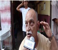 فيديو | «بوابة أخبار اليوم» ترصد رأي المواطنين في أسعار السلع بالأسواق