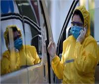 أرمينيا تسجل 649 إصابة جديدة بفيروس كورونا والإجمالي يصل 55 الفا و736 حالة