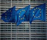 الاتحاد الأوروبي يهدد بعقوبات على مخترقي حظر تصدير السلاح لليبيا