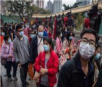 هونج كونج: تسجيل 6 إصابات بكورونا نصفها بعدوى محلية