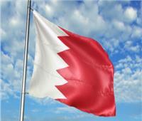 البحرين ترحب بقرار وقف إطلاق النار بين أذربيجان وأرمينيا