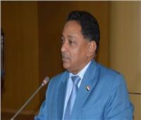 وزير الطاقة السوداني يؤكد وجود ترتيبات لتحرير سعر الوقود