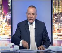 أحمد موسى: الموجة الثانية لفيروس كورونا تدق أبواب العالم.. فيديو