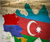 أزمة أرمينيا وأذربيجان..من «بداية الصراع» إلى «إعلان الهدنة»