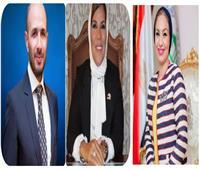 جامعة مصر للعلوم والتكنولوجيا تعقد ندوة بعنوان «استقرار وطن».. غدا
