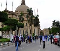 «التعليم الهجين».. شكل جديد في الجامعات المصرية بسبب كورونا