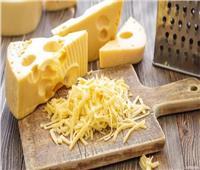 تعرفي على طريقة عمل الجبنة الرومي في المنزل