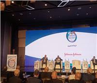 «الاتحاد المصري» : حجم قطاع التأمين الطبي بلغ 402 مليار جنيه العام الماضى