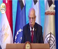 فيديو| اللواء مصطفى كامل يوضح مهام الصاعقة المصرية قبل حرب أكتوبر