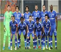 غداً.. سموحة يبدأ الإستعداد لمواجهة مصر المقاصة فى الدوري
