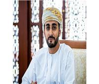 سلطنة عُمان تطلق مشروع استراتيجية القطاع الثقافي لدعم «رؤية 2040»