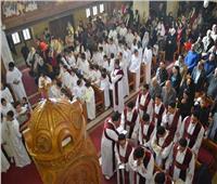 5 رتب للشمامسة بالكنيسة الأرثوذكسية المصرية.. تعرف عليها