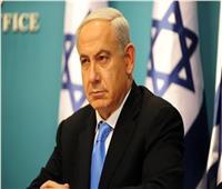 استطلاع: 54% من الإسرائيليين يرغبون في رحيل نتنياهو