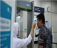 ماليزيا تسجل 561 إصابة جديدة بفيروس كورونا