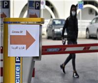 لبنان يغلق الحانات والملاهي الليلية لكبح انتشار فيروس كورونا