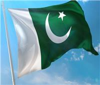 باكستان ترحب بإعلان وقف إطلاق النار بين أذربيجان وأرمينيا