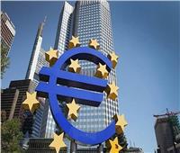 إنفوجراف| مصر ستشهد نمواً في مناطق البنك الأوروبي لإعادة الإعمار 2020