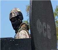 الأمن الروسي يقضي على اثنين من المسلحين في الشيشان