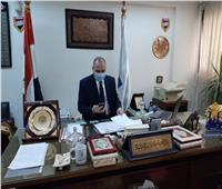 «تعليم القاهرة»: مسح حراري لجميع الطلاب أثناء دخولهم المدرسة