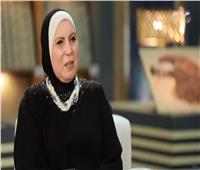 وزيرة التجارة والصناعة: المشروعات الصغيرة تمثل مصدر رزق ثابت للأسر المصرية