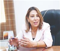 مديرة صحة الشيخ زايد: المبادرات الرئاسية غيرت نظرة المواطن للدولة.. وإقبال المواطنين يتزايد