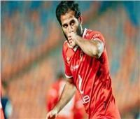 تامر النحاس يهاجم بعض المحللين بسبب مروان محسن