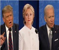 «إيميلات هيلاري».. هل تقضي على أحلام الديمقراطيين بالرئاسة لثاني مرة؟