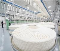 غرفة التجارة الألمانية العربية تنظم ندوة لدعم قطاع النسيج والملابس..غدًا