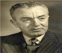 محمد التابعي.. يكتب التليفون فى 1950!
