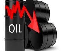 أسعار النفط تتراجع بفعل مخاوف حيال تخمة المعروض في الأسواق