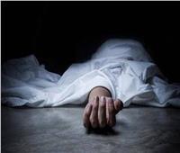 انتحار شاب بسبب رفض والده زواجه من حبيبته