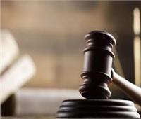تأجيل محاكمة المتهمين بالتعدي على فتاة «التيك توك»