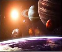 التقاط أول صورة مباشرة لكوكب خارج المجموعة الشمسية